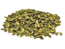Unsalted Pumpkin Seeds Recipe by Raw Pumpkin Seeds Nutrition Information Eat This Much