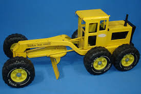 Pin By Hobby Toy Collector On Tin Type Toys | Pinterest Metal Tonka Dump Truck Google Search Childhood Memories Vintage Metal Tonka Trucks Truck Pictures Mighty Toy Crane 1960s To 1970s Youtube Large Yellow Metal Tonka Toys Tipper Truck 51966 Model 2900 Mighty 2 Dump Trucks And With Fords F750 The Road Is Your Sandbox Steel Classic Loader Toys R Us Australia Join The Fun Vintage Super Hot Wheels Blog Fire Tiny Semi Low Boy Trailer Bulldozer Profit