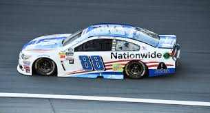 Alex Bowman To Drive No. 88 Nationwide Chevrolet For NASCAR ... How The Nascar Qualifying Process Works Gander Outdoors To Sponsor Truck Series In 2019 Round Track Slower Ticket Sales For Eldora Race No Surprise Dale Enhardt Jr 2017 Cup No 88 Nationwide Chevy Retired Driver James Hylton Son Killed Truck Crash Nascar Heat 3 Career Camping World 1623 Bristol The Godfathers Blog Larson To With Clorox Backing 62 Days Until Daytona 500 Historian Edelbrock 2849 Intake Manifold Edelbckproductseu Hino Motors Enter Two Hino500 Trucks Dakar Rally These Are 5 Bestselling Of Motley Fool Monster Energy Schedule Revealed Quaker State 400 Set