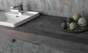 design aus italien badausstellung in leipzig badezimmer