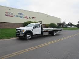 Trucks For Sales: Tow Trucks For Sale On Craigslist