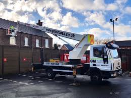 PALFINGER WT 300 Truck Mounted Cherry Picker - £25,000.00   PicClick UK Lvo Ff614 4x4 Rigid Flat Truck Cw Cherry Picker 2 Man Lift 1992 Aerial Work Platform Wikipedia Cut Out Stock Images Pictures Alamy Ce Approved Mounted Articulated Diesel Electric Pickup Photo 61437959 Megapixl Pickers Mounted Hirail Cherry Picker Moves Between Jobs Wongms 15 Ton Type With Winch Crane Hoist 1000 Lb Illustrations And Cartoons Getty Nissan Cabstar Cte Z20e 20 Metre Vehicle 26m A26 Tj Truck Mounted Platform Blade Access
