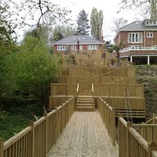 100 Clearview Decking Large Wirral Liverpool And North Wales