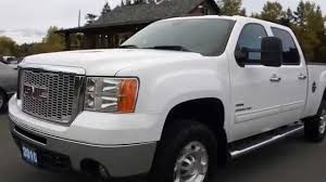 2010 GMC SIERRA 2500HD CREW CAB SLT DURAMAX TURBO DIESEL 4X4 AT ... Headlights 2007 2013 Nnbs Gmc Truck Halo Install Package Lvadosierracom 2007513 Center Console Swapout Possible Gmc Sierra Trim Levels Sle Vs Slt Denali Blog Gauthier 2010 1500 City Mt Bleskin Motor Company Used Sl Nevada Edition 4x4 Ac Cruise 6 2500 4x4 60l No Accidents For Sale In 3500 Regcab Diesel 2wd 74 Auto Llc Amazoncom Reviews Images And Specs Vehicles Price Photos Features Preowned Nanaimo M2874a Harris Hybrid Top Speed