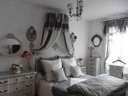 chambre style shabby chambre style shabby top chambre lilas et gris le style shabby