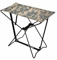 Rothco Folding Camp Stools Caducuvurutop Page 37 Military Folding Chair Ikea Wooden Rothco Folding Camp Stools Mfh Stool Collapsible Wcarry Strap Coyote Brown Deluxe Thin Blue Line Flag With Carry Inc Little Gi Joes Military Surplus Buy Summer Infant Comfort Booster Seat Tan Wkleeco 71 Square Table And Chairs Sco Cot