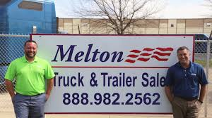 Melton Truck & Trailer Sales - YouTube Kenworth Class 7 Heavy Duty Trucks For Sale 2016 Kenworth T680 Aerodyne A Message From Our President Youtube Melton Truck Sales Meltontrucksale Twit American Trucks On Twitter Included With Our Fleetmtained Matthew Kennedy Employee Services Codinator Lines Drive4melton One Of Special Order Trucks For T660 Cmialucktradercom