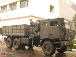 Tata Motors Bags Order For 1,200 Trucks From Indian Army - The ... Slammedtrucks Photos And Hastag Kevins Chevy Custom Show Truck Pickup Bagged Lowrider Coub Gifs Trucks Added A New Photo Facebook I Want To See Dropped Or Bagged 2014 Up Trucks Youtube 06 Intimidator Build Page 4 Truckcar Forum Gmc New C10 The 1947 Present Chevrolet Gmc Message Lift Me Up Pat Coxs Nissan Hardbody Airsociety Graybaggedtruckhoatsema2016hreequarters No For Sale Tx 2005 Gmc Sierra Crew Cab Truckcar Stance Works Larry Fitzgeralds 1949 3100 Pickup 86 C30 Steel Wheels Pinterest Ideas Of