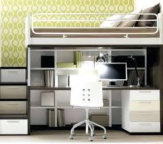 chambre avec lit mezzanine 2 places lit superpose 2 places lit mezzanine but 2 places lit mezzanine