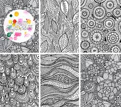 New Coloring Page In The Shop