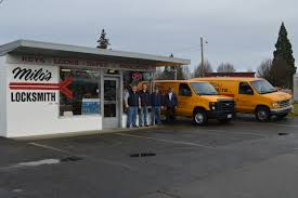 Milo's Locksmith Co Inc 121 E Main, Puyallup, WA 98372 - YP.com How Was His Ford F150 Rental Brotastic Daily Bulletin To Open Your Car Door Without A Key 6 Easy Ways Get In When Locked My Keys In The Truck Youtube Speedy Keys 16 Reviews Locksmiths 5511 102nd Ave N Locked Keys Car Unlock Door With Smartphone I Why Wheel Locks Are Not Necessary And Remove Them Carolyn Sears Out Dailymotion Video Dead Battery Inside F150online Forums Toronto Locksmith 24 Hour Emergency Lockup Services Inc Of Heres What Do