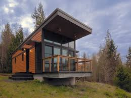 100 Homes From Shipping Containers Floor Plans Modern Prefab House Luxury Modular Sale