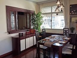 100 Thai Modern House Vacation Home Center Of Bangkok Walk To Erawan