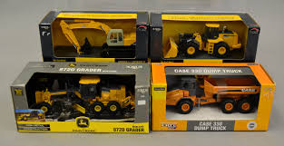 Four ERTL Diecast Model Construction Vehicles: CASE 330 Dump Truck ... John Deere Articulated Dump Trucks Price List Specs Features Four Ertl Diecast Model Cstruction Vehicles Case 330 Truck And Tractor With Coal As Well Hyundai Wheel Loader Bulldozer 744h Dumps Gravel Into A Dump Monster Treads Green Tomy Cstruction Equipment 2pack And Sandbox Toys Buy Baby Safety Procedures Also Cdl For Small Rental Plus 300d Adt 176327 150 400d Toy By Ertl Tbe45017 410e Arculating Loader Sale Off Highwaydump 38cm Big Scoop Big W