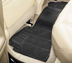 Car Rubber Black Floor Mat- Zone Tech Set Of 3-Piece Car Vehicle ... Rubber Queen 70901 Truck 1st Row Black Floor Mats Custom For Trucks Best Image Kusaboshicom Armor All 78990 Full Coverage Heavy Duty Weatherboots Plush Covercraft Dodge Ram 2500 With Eagle Ram Promaster Inlad Buy Oxgord Fmpv02bgy Diamond Style 2nd Gray Amazoncom Motor Trend 4pc Car Set Tortoise Luxury 1948 Willys Jeep Pickup Moulded Cheap Find Deals On Line At 3d Maxpider Fast Shipping Partcatalog
