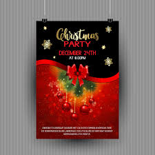 Christmas New Year Free Download CGIspread Part 2