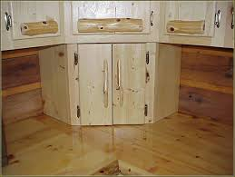 Non Mortise Cabinet Door Hinges by Types Of Cabinet Hinges For Kitchen Cabinets Roselawnlutheran