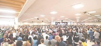 porte ouverte mulhouse culte en live porte ouverte mulhouse culte en live 28 images quelques liens