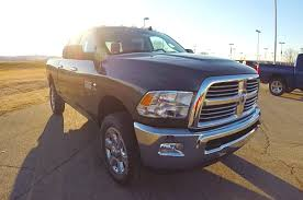 2015 RAM 2500 Big Horn Edition Crew Cab | Martinsville, Indiana ... Diesel Trucks Fast Dump For Sale Truck N Trailer Magazine Peru Used Vehicles For Chevy New Car Updates 2019 20 Diessellerz Home Elegant Dodge Ram Easyposters 2015 Ram 1500 Black Express Crew Cab 4x4 John The Man Clean 2nd Gen Cummins In Ohio Release Date Silverado 30l Updated V8s And 450 Fewer Pounds Ford F350 4x4