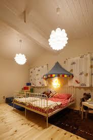 12 نصيحة لغرفة نوم طفلك homify