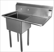 Slop Sink Home Depot by Kitchen Room Fabulous Home Depot Laundry Sink Cabinets Home