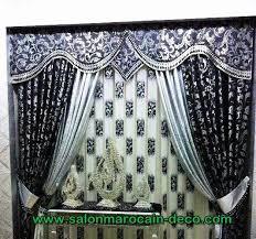 tissus pour rideaux pas cher tissu salon marocain pas cher salon marocain déco