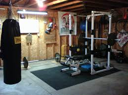 Setting Up A Home Gym In Switzerland