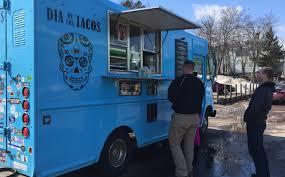 Dia De Los Tacos Crowned