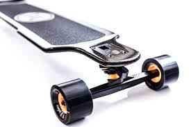 Help With Longboard Trucks - Esk8 Mechanics - Electric Skateboard ... The Warrior White Wave Longboards Amazoncom Gullwing Mission Truck Set Of 2 Silver 9inch Trucks Guide For A Diy Electric Longboard Project Makertuts Buy Raptor Premium Highperformance Electric Skateboard Bear Grizzly 852 181mm V5 Trucks Hopkin Skate Cheap Best Longboard Reviews Drift L Surfrodz Indeesz Bustin W82 Reverse White Free Shipping 180mm Black 70mm Yellow Wheels Original Skateboards Avenue Magnesium Suspension 2pcs Quality 325 Board Designed With Pure Color