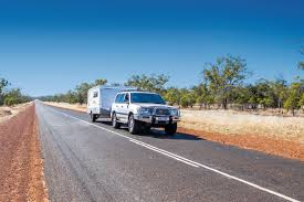 100 Stockmans Truck Stop Come For An Event Stay For An Adventure Outback Queensland