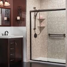 Bathtub Refinishing Buffalo Ny by Bathroom Winsome Bathroom Decor 117 Bathtub Refinishing Quick