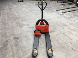 Rental & Hire Hand Pallet Truck >> Isfort Forklift | EP Hand Pallet ... Fniture Home Depot Dolly Lovely Lowes Fice Chairs Magliner Light Weight Alinum Hand Truck Sack Truck Stair Climbing Wellers Hire Shop Hand Trucks Dollies At Lowescom Liftstar Acbf25 Pallet For Rent Year Of Manufacture Elegant Cosco 3 In 1 Production Supplies Quote Form Hollywood Rentals Rental Pallet Isfort Forklift Ep Moving Equipment Princess Auto Enclosed Utility Trailer Moving Equipment In Iowa Sydney Trolleys Folding