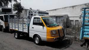 100 Electric Mini Truck Top 10 Tata Ace S On Hire In Singanallur Best Tata Ace