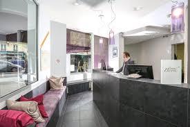 100 Kube Hotel Paris Avalon Gare Du Nord Trivagocomph