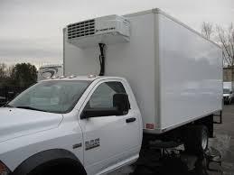 100 Craigslist Trucks Ga Refrigerated For Sale In Georgia