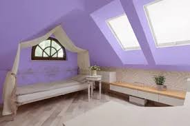 farben im schlafzimmer perfekt kombiniert bauredakteur de