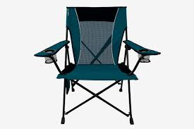 Best Folding Chair For Sports 12 Best Camping Chairs 2019 The Folding Travel Leisure For Digital Trends Cheap Bpack Beach Chair Find Springer 45 Off The Lweight Pnic Time Portable Sports St Tropez Stripe Sale Timber Ridge Smooth Glide Padded And Of Switchback Striped Pink On Hautelook Baseball Chairs Top 10 Camping For Bad Back Chairman Bestchoiceproducts Choice Products 6seat
