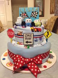 DIAPER CAKE CAR INSTRUCTIONS | Diaper Cake The 25 Best Vintage Diaper Cake Ideas On Pinterest Shabby Chic Yin Yang Fleekyin On Fleek Its A Boyfood For Thought Lil Baby Cakes Bear And Truck Three Tier Diaper Cake Giovannas Cakes Monster Truck Ideas Diy How To Make A Sheiloves Owl Jeep Nterpiece 66 Useful Lowcost Decoration Baked By Mummy 4wheel Boy Little Bit Of This That