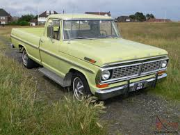 1970 FORD F100 Pickup, INCREDIBLE TIME WARP CONDITION 1970 Ford F250 Napco 4x4 F100 For Sale Classiccarscom Cc994692 Sale Near Cadillac Michigan 49601 Classics On Ranger Xlt Short Bed Pickup Show Truck Restomod Youtube Image Result Ford Awesome Rides Pinterest New Project F250 With A Mercury 429 Motor Pickup Truck Sales Brochure Custom Sport Long Hepcats Haven