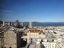 California Dreaming...: Top Of The Mark Top Of The Mark Bar Hopkins Hotel San Francisco California Fine Ding Restaurant Cocktail Four Seasons 14 Sfs Best Bars And Restaurants Big 4 Dreaming Events Time Out Iercoinental 1941 Sf Panorama Bridge To Burrito Justice The Nycs 5 Star Luxury Freebies At Som Eater Redwood Shores Girl February 2016 Are You Ready Go Up On Roof Onederland Event 9 Hottest In Portland December 2017