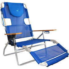Camping Chair With Footrest Australia by Beach Chairs Beachstore 1 888 402 3224