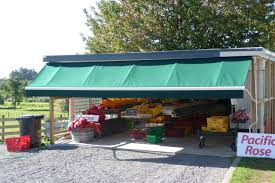 Retractable Awnings | Evans Awning Co. Retractable Awnings Miami Atlantic A Hoffman Awning Co Commercial Awning Canopies Bromame Storefront And Canopies Brooklyn Signs Canopy Entry Canopy Pinterest Stark Mfg Canvas Commercial Waagmeester Sun Shades Company Shade Solutions Since 1929 Commercial Nj Bpm Select The Premier Building Product Hugo Fixed Patio Windows Door