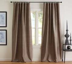 Decor: Curtains And Drapes Pottery Barn | Pottery Barn Blackout ... Pottery Barn Blue Panels My Home Decor Pinterest Decorating Help With Blocking Any Sort Of Temperature Attractive Ideas 120 Inch Curtains 53 Best Images About For Curtain Bed Bath And Beyond Drapes Timeless Designs In Linen Sheer Grommet Sale Belgian Faux Kids Blackout Gray Color Bordered Addison Chic Creative 109 108 On Peyton Drape Outstanding Embroidered Tulle Fabrics Castle Small Space Living Your Balcony Kitchen Outstanding At Sears