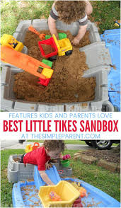 Little Tikes Big Digger Sandbox Will Build Up Your Summer! Little Tikes Toys R Us Australia Amazoncom Dirt Diggers 2in1 Dump Truck Games Front Loader Walmartcom From Searscom And Sandboxes Ebay Beach Sandbox Shovel Pail By American Plastic Find More Price Ruced Sandboxpool For Vintage Little Tikes Cstruction Monster Truck Child Size Big Digger Castle Adventures At Hayneedle Mga Turtle Sandpit Amazoncouk