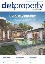 100 Grand Designs Kennington Dot Property Magazine Q2 2019 By Dot Property Issuu