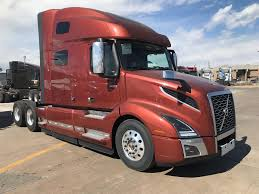 2019 Volvo Semi Truck Release Date : Car Review 2019 Semi Truck Interior Detailing Electric Tesla With Trailer Simple 3d Model Cloud 9 Detail Utahs Best Mobile The Of A Modern Luxury Red Made In Shades Bathroom Amazing Sleeper With Home Design An Look Inside New Fortune Room Decor Trucks Mercedes Benz Room Decor Volvo Wallpapers Hd Resolution Epic Wallpaperz Nikola Hydrogen Youtube Custom This Is The Truck Verge Of A Intertional Tractor Semi Stock Photo 30574237