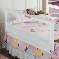 Summer Infant Bed Rail by 25 Unique Bed Rails Ideas On Pinterest College Dorms Dorm