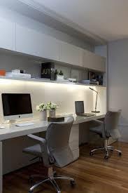 mobilier de bureau moderne design le mobilier de bureau contemporain 59 photos inspirantes