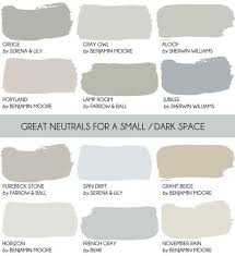 Best Paint Colors For Living Room by Best 25 French Grey Ideas On Pinterest Functional Gray Sherwin