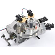 Holley 502-6: Replacement 670 Cfm TBI 1987-89 GM 5.7L V8 Truck | JEGS Holley 093770 770 Cfm Offroad Truck Avenger Alinum Street Carburetors 085670 Free Shipping Holley 090770 Performance Offroad Carburetor Truck Avenger Fuel Line 570 Wire I Need Tuning Advice For A 390 With Holley The Fordificationcom Testing Garage Journal Board Performance Products Historic Carburetor Miltones Rod Authority 870 Ultra Hard Core Gray Engine 095670 Carb 4 Bbl 670 Cfm Vacuum Secondary